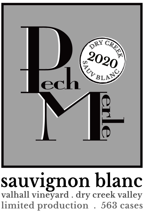 Product Image for 2020 Dry Creek Sauvignon Blanc